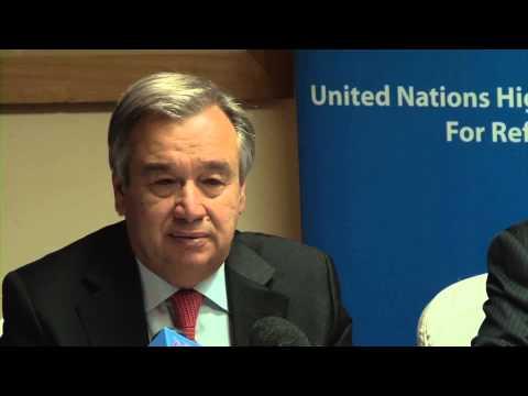 الصومال: حلول للاجئين الصوماليين