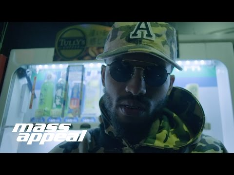 Dave East  - It's Time