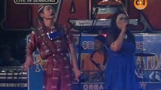 Video SARUNG ILANG Klasik - Citra Nada live sembung 6 MP3, 3GP, MP4, WEBM, AVI, FLV Maret 2019