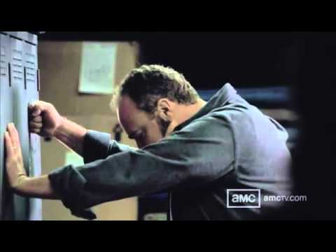 The Killing Season 2 (Promo 2)