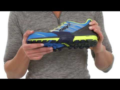 inov-8 - TrailTalon 275 SKU:8734879