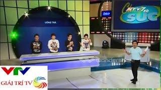 Chung sức 28/7/2015, Chung suc HTV7 HD MC Trường Giang, hãy chọn giá đúng, gameshow truyền hình, chương trình vtv3