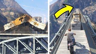 YOU CAN ACTUALLY PREVENT THE TRAIN CRASH! (GTA 5)SUBSCRIBE For more GTA 5 Videos: http://tiny.cc/RobbinRamsGTA 5 Easter Eggs, Mysteries And Secrets: https://www.youtube.com/watch?v=XAiTP...▬▬▬▬▬▬▬▬▬▬▬▬▬▬▬▬▬▬▬▬▬▬• Twitter: https://twitter.com/RobbinRams• Google+: https://plus.google.com/u/0/+RobbinRams2• Facebook: https://www.facebook.com/RobbinRamsYo...•  Instagram: https://instagram.com/robbin_rams/▬▬▬▬▬▬▬▬▬▬▬▬▬▬▬▬▬▬▬▬▬▬▬Thank you guys for all the support, Stay Awesome!
