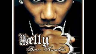 Nelly St.louie (Official)