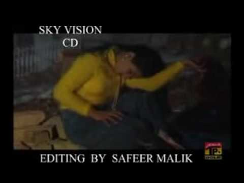 Video sada sajna door thekana/sajjad gujjar download in MP3, 3GP, MP4, WEBM, AVI, FLV January 2017