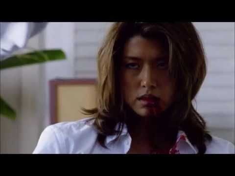 Hawaii Five-0 Indestructible (Season 6)