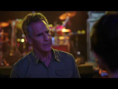 "NCIS : New Orleans 6x08 Sneak Peek Clip 2 ""The Order of the Mongoose"""