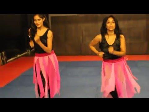 Video AASHIYAAN/ ITNI SI KHUSHI/ BARFI/ KIDS BEST DANCE /SWEE CHOREOGRAPHY# RITU'S DANCE STUDIO , SURAT. download in MP3, 3GP, MP4, WEBM, AVI, FLV January 2017