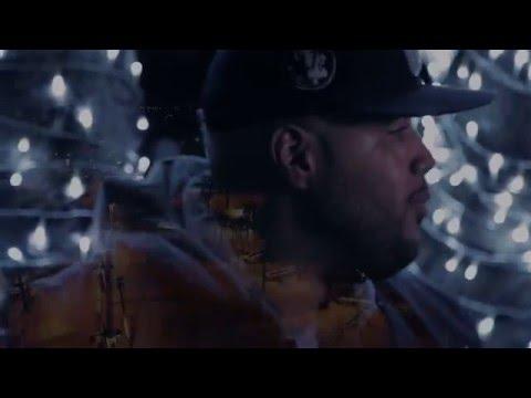 LR - En Honor (Video Oficial)