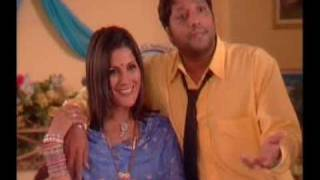 image of manav sohal in sautela