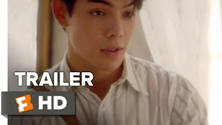 Video Running for Grace Trailer #1 (2018) | Movieclips Indie MP3, 3GP, MP4, WEBM, AVI, FLV Maret 2019