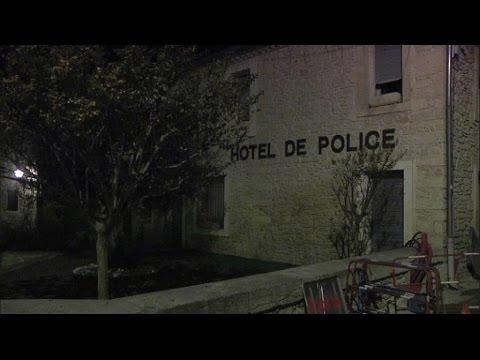 Hérault: la mairie de Vendargues interdit de se déguiser en clown