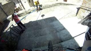 POV Townhill delle Petralie 2015 Giovanni Dicaro