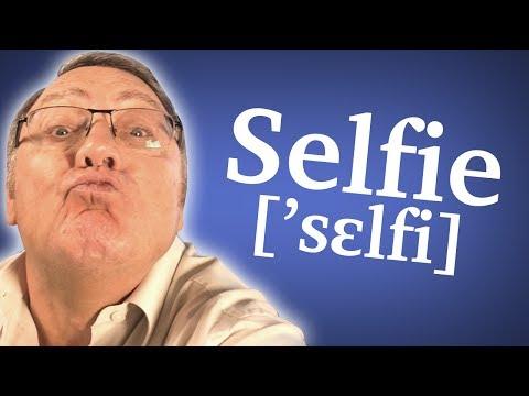 Selfie – Lehrfilm