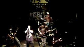Video SINETRIUM - Born to Hate