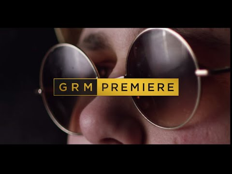 BiG HEATH ft. Geko – Switch Sides [Music Video] | GRM Daily