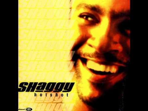 Tekst piosenki Shaggy - Leave It To Me po polsku