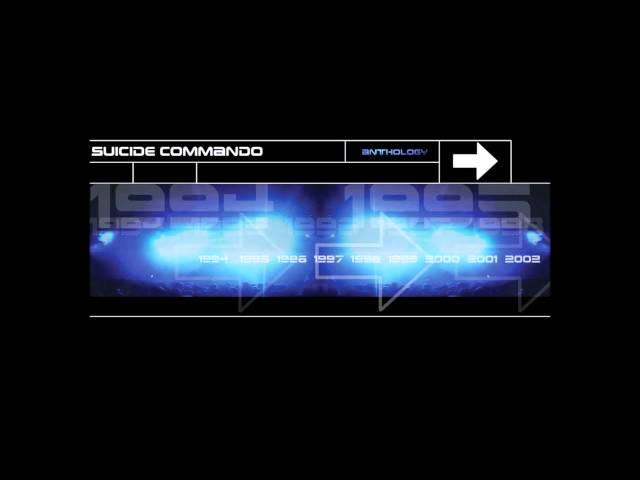 7-desire-suicide-commando