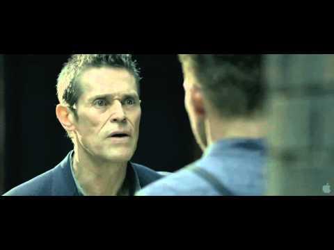 Tomorrow You're Gone - OFFICIAL TRAILER HD (2013) MEGATRAILER TV