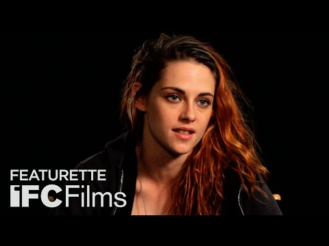 Video Camp X-Ray - Featurette | HD | IFC Films download in MP3,
