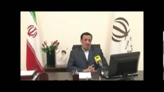 جزیره کیش امنترین نقطۀ ایران فقط برای توریستهای خارجی