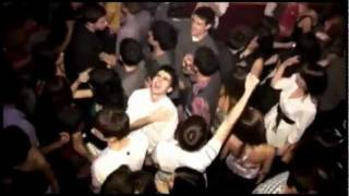 ♥TOP NEW HOUSE MUSIC 2011♥ Best Dance Club Hits ♥ Electro House 2011 Club Mix ♥ Club Video