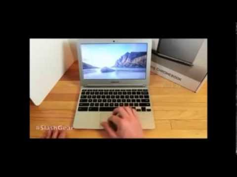 , title : 'BEST PRICE - Samsung Chromebook [Wi-Fi, 11.6-Inch]'
