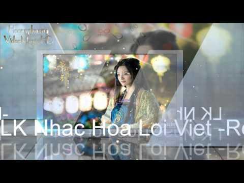 Vol 2 Liên Khúc Nhạc Hoa Lời Việt Remix Hay Nhất 2015
