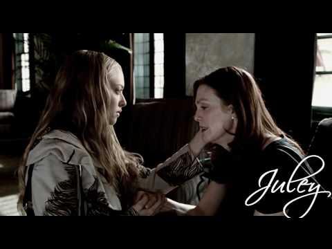 Chloe & Catherine (Chloe) – Gone