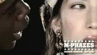 Kohndo - ft Slum Village - Dis-Moi Ce Qu'Elles Veulent