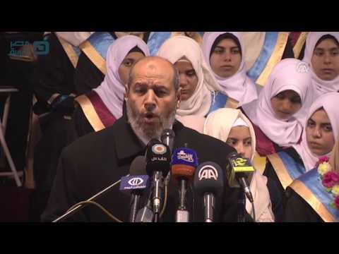 قيادي بحماس يطالب بحل أزمة الكهرباء بغزة