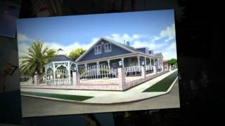 What Is Real Estate YouTube video