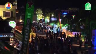 Heineken Regatta