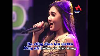 Video Nella Kharisma - Lungiting Asmoro  [OFFICIAL] MP3, 3GP, MP4, WEBM, AVI, FLV Juni 2018