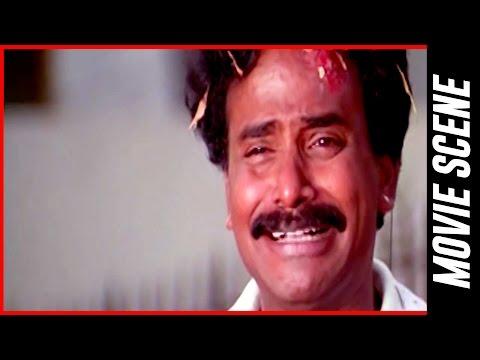 Kaadhal Sugamanathu - Best Comedy  Scene   Tarun    Sneha   R. B. Choudary