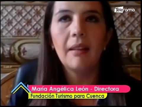 Fundación Turismo para Cuenca promueve el Turismo Rural