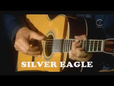 Silver EagleSilver Eagle