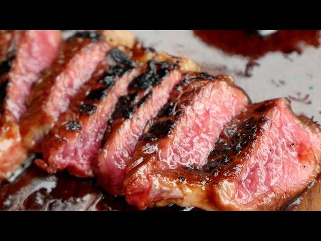 Wagyu-beef-ribs-asian