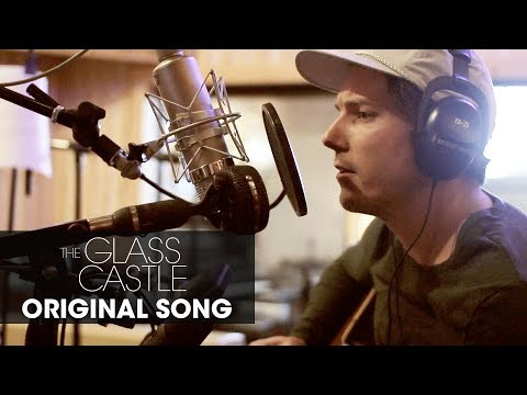 "Video The Glass Castle (2017 Movie) - Making of ""Summer Storm"" by Joel P West download in MP3, 3GP, MP4, WEBM, AVI, FLV January 2017"