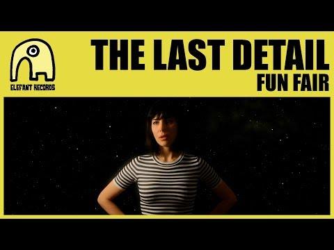 The Last Detail – Fun fair