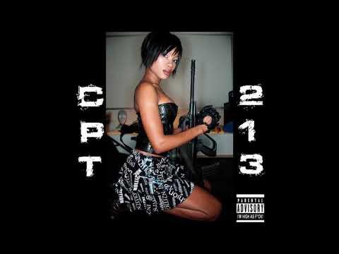 "Download ""C.P.T. 213""  YG / Slim 400 / AV / Type Beat. 2018 MP3"
