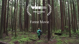 Nonton Forest Movie (2017) Film Subtitle Indonesia Streaming Movie Download