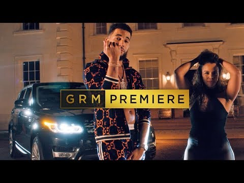 Asco – Pink Notes [Music Video] | GRM Daily