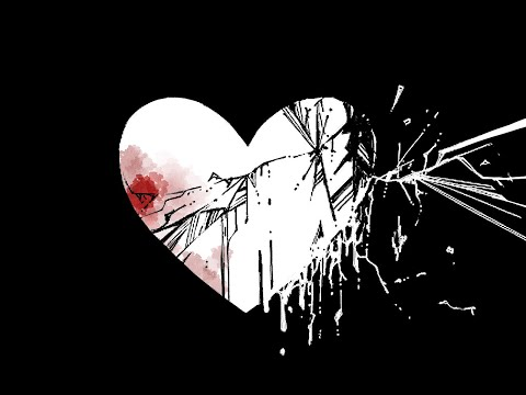 , title : 'heartless/糸奇はな◆Itoki Hana'