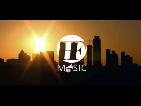 Harmonee - Gat Your Back (ft. Cynthia Morgan & Stonebwoy)