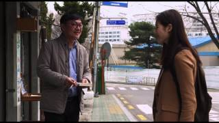 Nonton                                            Nobody S Daughter Haewon  2013  Trailer Film Subtitle Indonesia Streaming Movie Download