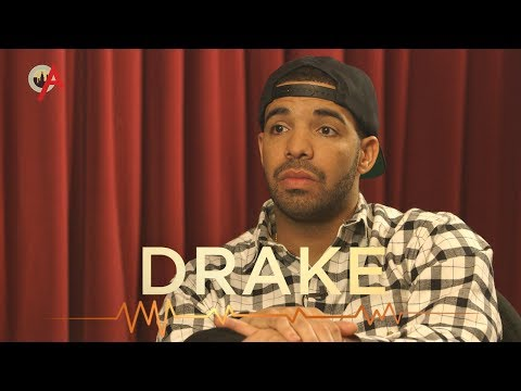Watch Drake get terrible PR advice from SNL's Vanessa Bayer