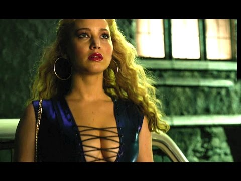 X-MEN APOCALYPSE Movie Clip Compilation (2016) Jennifer Lawrence Marvel Movie HD
