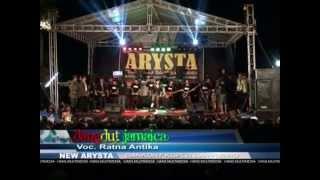 Nonton New Arysta Banyubiru Feat  Ratna Antika  Dangdut Jamaica  Film Subtitle Indonesia Streaming Movie Download