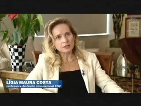 Decisão de Trump deve beneficiar o Agronegócio Brasileiro